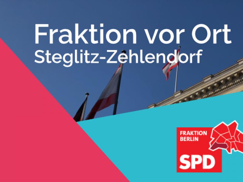 Stadtteiltag Steglitz 2017 II